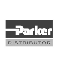Parker where to buy