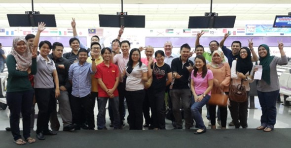 PHM_activities_bowling_competition_@015