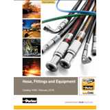 Hoses-Fittings-Equipment-Parker