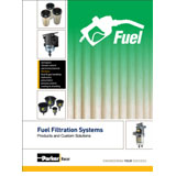 Fuel-Filtration-Systems-Racor
