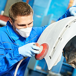 Aftermarket Repair Adhesives