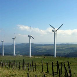 Wind Energy Adhesives