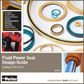 Fluid Power Design Guide