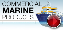 Commercial Marine Products