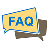 Visit our Frequently Asked Questions page