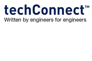 techConnect - Written for engineers by engineers